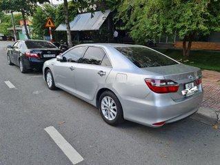Cần bán xe Toyota Camry năm sản xuất 2015