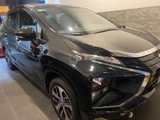 Cần bán gấp Mitsubishi Xpander sản xuất năm 2019, nhập khẩu còn mới, giá 470tr