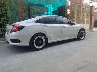 Bán Honda Civic sản xuất năm 2019, nhập khẩu còn mới, giá tốt