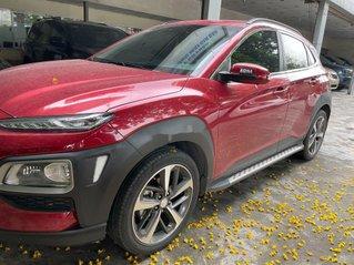 Cần bán Hyundai Kona năm sản xuất 2019 còn mới giá cạnh tranh