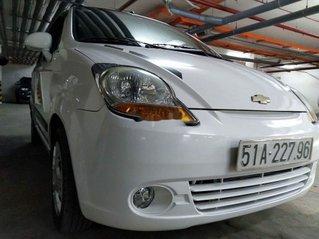 Bán Chevrolet Spark năm sản xuất 2011 còn mới