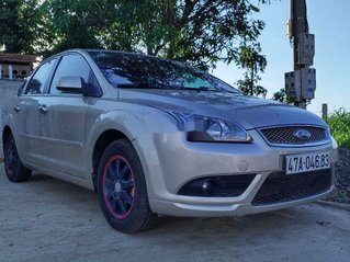 Cần bán xe Ford Focus sản xuất năm 2009, nhập khẩu nguyên chiếc còn mới, giá chỉ 180 triệu