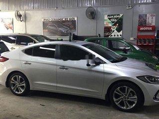 Cần bán lại xe Hyundai Elantra năm sản xuất 2016, xe nhập còn mới
