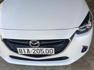 Cần bán Mazda 2 sản xuất năm 2020, nhập khẩu còn mới, giá tốt