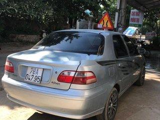 Bán ô tô Fiat Albea năm 2008, giá chỉ 122 triệu