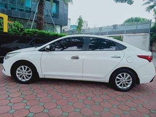 Bán xe Hyundai Accent sản xuất năm 2019 còn mới