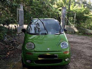 Cần bán lại xe Daewoo Matiz sản xuất 1999, xe nhập