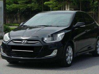 Bán xe Hyundai Accent sản xuất năm 2016, nhập khẩu còn mới