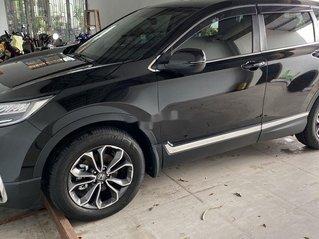 Bán Honda CR V năm 2020 còn mới