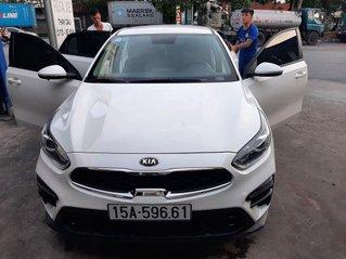 Cần bán lại xe Kia Cerato 1.6MT sản xuất 2020, nhập khẩu còn mới, giá tốt