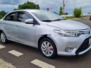 Bán xe Toyota Vios năm 2015 còn mới