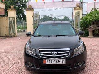 Cần bán xe Daewoo Lacetti năm sản xuất 2009, nhập khẩu nguyên chiếc còn mới