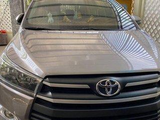 Bán Toyota Innova sản xuất 2018, xe nhập còn mới giá cạnh tranh