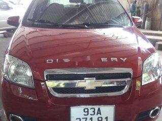 Cần bán Daewoo Gentra năm sản xuất 2008 còn mới, 150 triệu