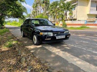 Bán Honda Accord sản xuất 1991, giá mềm