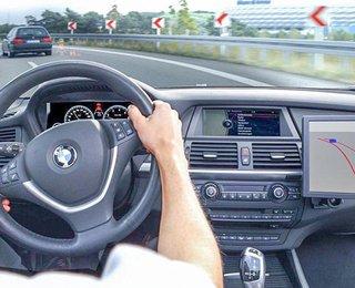 Các dấu hiệu nhận biết hư hỏng thường gặp của hệ thống thước lái ô tô