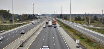 5 kinh nghiệm vàng giúp lái xe an toàn trên đường cao tốc
