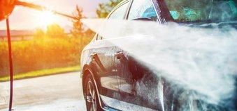 Những điều cần biết về việc chăm sóc và bảo dưỡng xe ô tô sau Tết