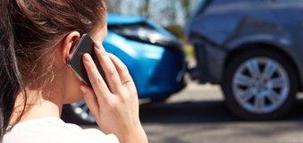 Bảo hiểm ô tô và những điều cần biết
