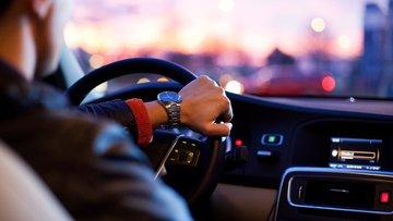 Mới lái xe! Đây là những lời khuyên bạn không nên bỏ qua