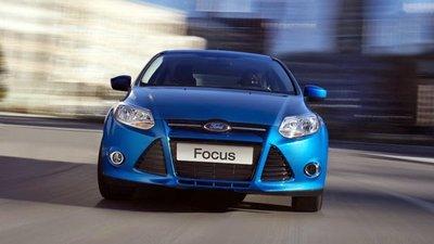 Bán xe Ford Focus 2.0 2014 mới tại Đồng Nai giá 813 Triệu