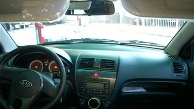 Cần bán lại xe Kia Morning SX đời 2012, màu bạc như mới
