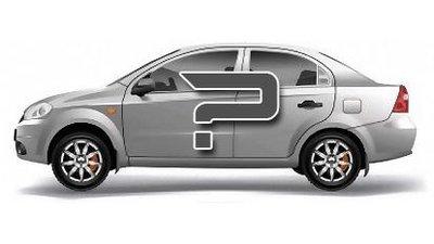 Cần bán lại xe Toyota Corolla Altis 2.0V 2011, màu đen
