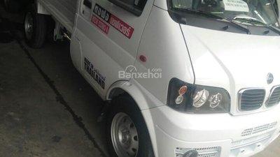 Đại lý bán xe tải nhỏ Thái Lan 850kg, trả góp cao 90%