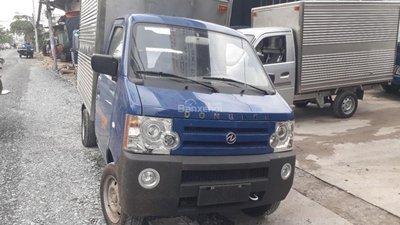 Bán xe tải Dongben 1 tấn 2, trả góp lãi suất thấp uy tín TPHCM