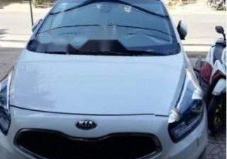Bán Kia Rondo GATH 2016, màu trắng xe gia đình, giá 550tr