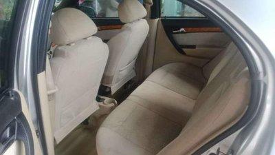 Bán xe Daewoo Gentra sản xuất 2008, giá 175tr