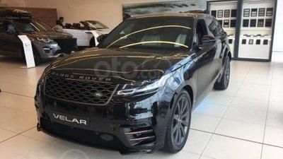 0932222253, bán LandRover Range Rover Velar 2019- 2020 đồng, đen, bạc, xanh, trắng, đỏ giao toàn quốc