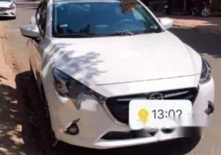 Bán xe Mazda 2, đăng kí lần đầu 3/2017