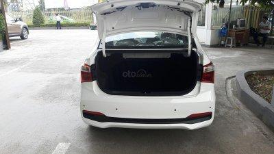 Bán Hyundai Grand i10 1.2 Sedan, giá chiết khấu rẻ nhất vui lòng gọi 0961.637.288