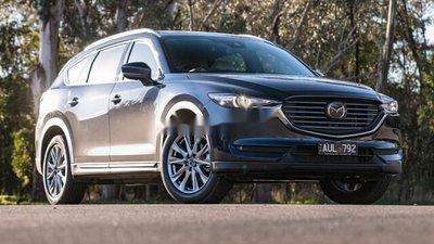 Cần bán gấp Mazda 3 đời 2018 chính chủ, giá 520tr