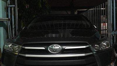Bán xe Toyota Innova 2018, chính chủ, 680 triệu, xe còn mới.