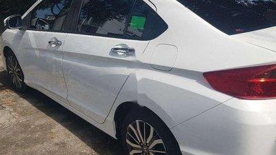 Bán xe Honda City 2019 tự động năm sản xuất 2019, xe nguyên bản