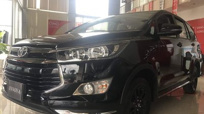 Bán Toyota Innova IE. IV, IG đời 2019T