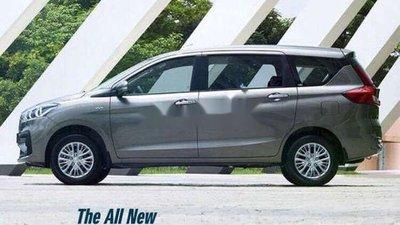 Bán Suzuki Ertiga năm sản xuất 2019, giá tốt xe nội thất đẹp
