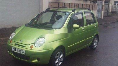 Bán Daewoo Matiz 2003 xe nguyên bản