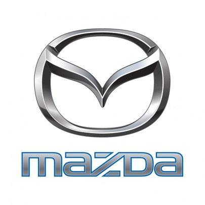 Mazda Cộng Hòa