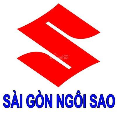 Suzuki Sài Gòn Ngôi Sao
