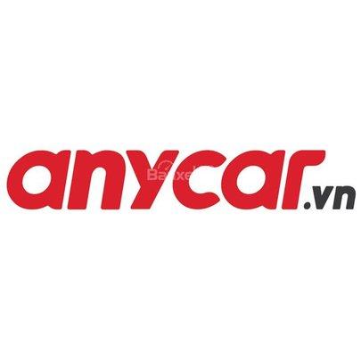 Anycar Đông Sài Gòn
