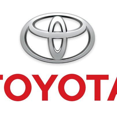 Toyota Giải Phóng - CN Nam Định