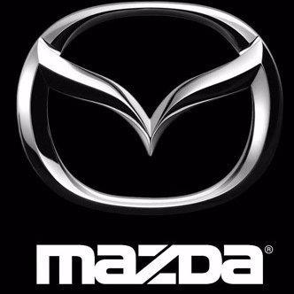 Mazda Nguyễn Trãi