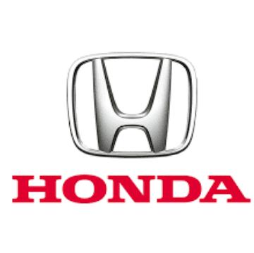 Honda Ô Tô Kim Thanh