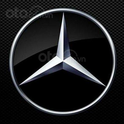 Mercedes-Benz Bình Dương