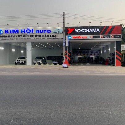 Kim Hội Auto
