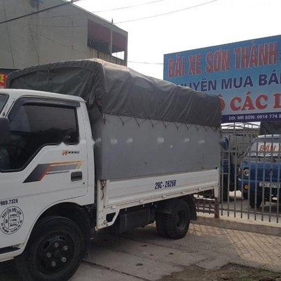 Sơn Thành Auto
