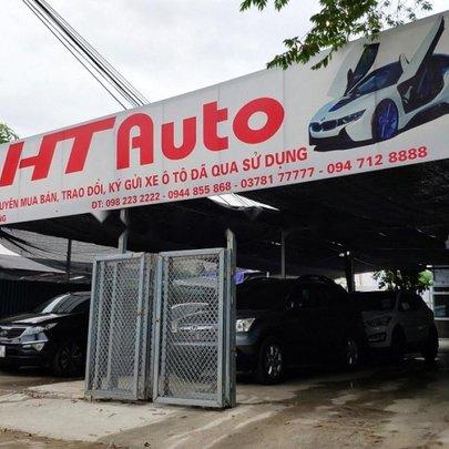 HT Auto